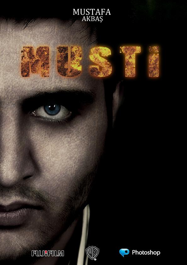 afiş çalışmalarım Mustafa AKBAŞ, Beyin FIrtınası, Tiyatro Sporu